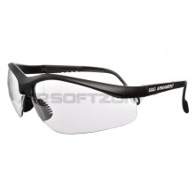 Occhiali G&G Shooting Glasses (G&G)