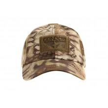 Cappello Tactical Cap Kryptek Highlander (Condor)