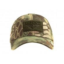 Cappello Tactical Cap Kryptek Mandrake (Condor)