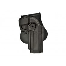 Fondina Beretta 92/96 Nera (IMI Defense)