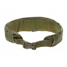 Cinturone molle PLB Belt OD (Invader Gear)