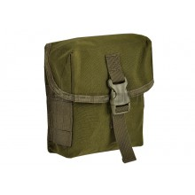 Tasca MOLLE General Utility OD (Invader Gear)