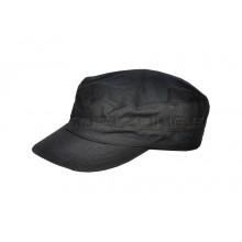 Cappello BDU Nero TG. 57/M (Claw Gear)