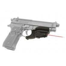 Modulo laser con attacco per modelli M9