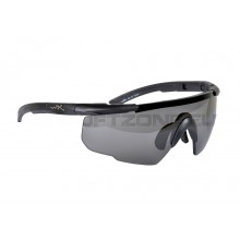 Occhiali Oscurati Saber Advanced Smoke (Wiley X)