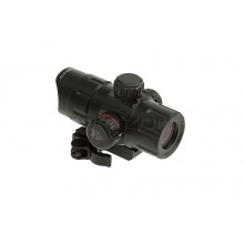 Punto rosso 4.2 Inch Tactical Dot Sight TS (Leapers)