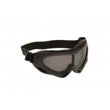 Maschera a rete X-400 Mesh Goggles (Big Dragon)