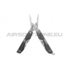 Bear Grylls Compact Multi-Tool (Gerber)