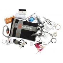 Bear Grylls Ultimate Survival Kit Sopravvivenza (Gerber)