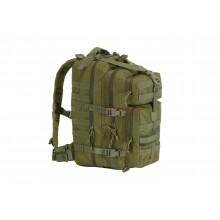 Zaino Mod 1 Day Backpack 21Lt 600 Denari (Invader Gear)