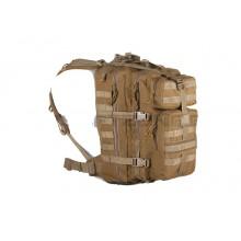 Zaino Mod 1 Day Backpack Coyote/Tan