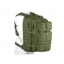 Zaino Mod 3 Day Backpack 54Lt 600 Denari (Invader Gear)