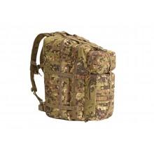 Zaino tattico Mod 3 Day Backpack Vegetato (Invader Gear)