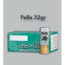 Cartucce a palla Gualandi cal. 12 T5 32gr conf. 10 pezzi (Danesi)