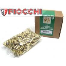 Bossoli Fiocchi Calibro 9x21 non innescati 250pz (Fiocchi)
