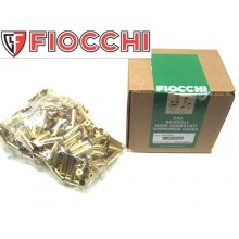 Bossoli Fiocchi Calibro 357 Magnum non innescati 250pz (Fiocchi)
