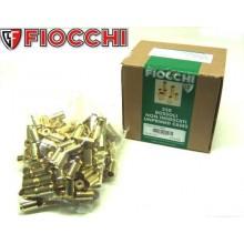 Bossoli Fiocchi Calibro 45ACP non innescati 250pz (Fiocchi)