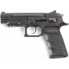Pistola Bul Cherokee-G Full Size 4,3