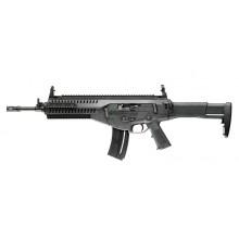 Carabina Beretta ARX 160 cal. 22LR (Beretta)