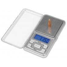 Bilancia Digitale Micrometrica DS-750 frankford arsenal