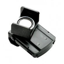 Portacaricatore antirotante universale con magnete MAG2 (Beretta)