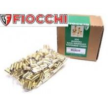 Bossoli 40 S&W (INERTE) Conf. da 250pz (Fiocchi)