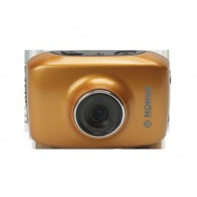 VideoCamera Action Camera 4x KonusCam 2095 con accessori (Konus)