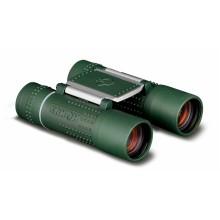 Binocolo Action 10x25 gommato verde (Konus) cod. 2041
