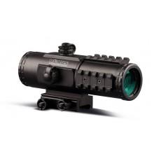 Puntatore Sight-Pro PTS2 3X30 - #7203 (Konus)