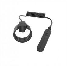 Controllo remoto per MT10 (Led Lenser)