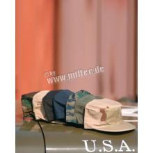 Cappello US Woodland Tg. XL (MIL-TEC)