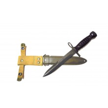 Baionetta BM59 tipo 1 standard