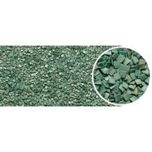 Polvere a singola base estrusa lamellare A1 conf. 0,5Kg (NSI)