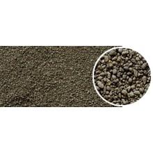 Polvere a singola base granulare GM3 0,5 Kg (NSI)