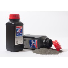Polvere per carabina Vectan SP11 Kg 0,5 (Nobel Sport Italia)