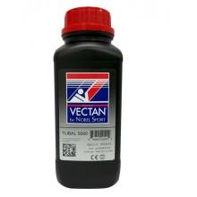 Polvere singola base per carabina Tubal 5000 Kg 0,5 (NSI)