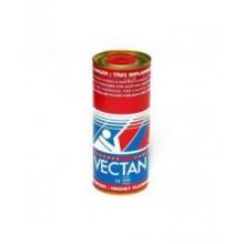 Povere per carabina Vectan SP7 Kg 0,5 (Nobel Sport Italia)