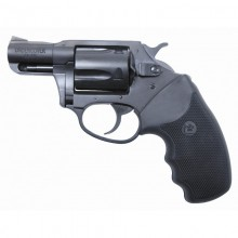 Revolver Undercover 2