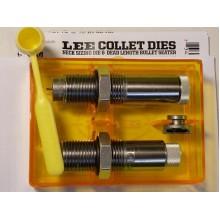 Dies colletto 90719 Neck Die 8x57 (Lee)