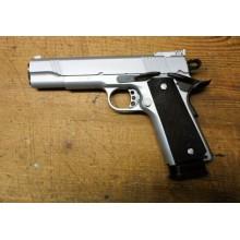 Pistola Norinco 1911A1 SPORT Cromata cal. 45ACP + 1 caricatore (Norinco)