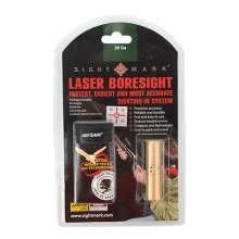 Collimatore Laser Red cal. 12GA (SightMark Boresight)