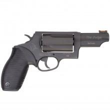 Revolver Taurus Judge 3