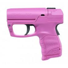 Umarex Pistola Spray Al Peperoncino PDP 11ml Rosa (Walther)