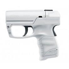 Umarex Pistola Spray Al Peperoncino PDP 11ml Bianco (Walther)