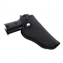 Fondina cintura large per automatiche cod. 3.1512 (umarex)