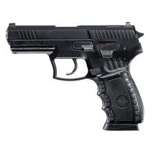 Pistola a co2 Umarex Jericho B  cal. 4,5 BB