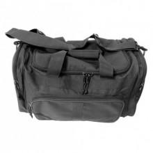 Borsa Range Bags Standard  25X45,7X23CM (BIRCHWOOD)