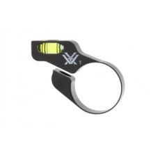 Livella Vortex per ottica ad anello 1