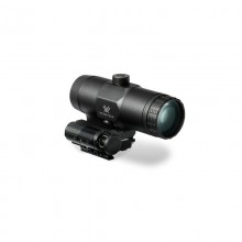 Magnifier Vortex VMX-3T W/Built in flip Up (VORTEX)