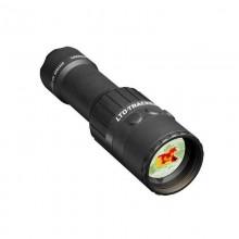 Termocamera Leupold LTO Tracker 2 HD (Leupold)